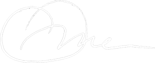 Omer Reed Tribute Website